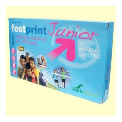 FOSTPRINT JUNIOR viales